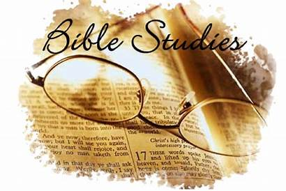 Bible Study Clipart Transparent Av Graphic Webstockreview