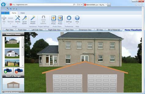 house plan maker kitchen design software free interior design at home