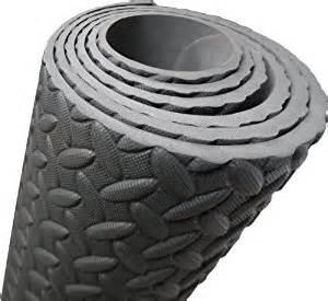 amazon com heavy duty safety eva floor foam mat garage