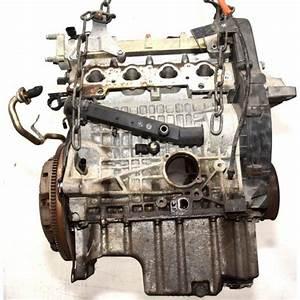 Volkswagen Caddy Moteur : moteur 1l4 16 cv essence type bca pour vw bora caddy golf 4 new beetle leon octavia ~ Gottalentnigeria.com Avis de Voitures