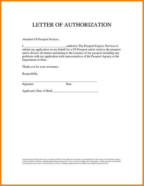 writing  letter  behalf