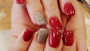 Ibd Gel Polish Valentine U0026 39 S Color