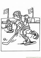 Coloring Sports Winter Pages Printable Adults Basketball Sheet Print Fun Baseball sketch template