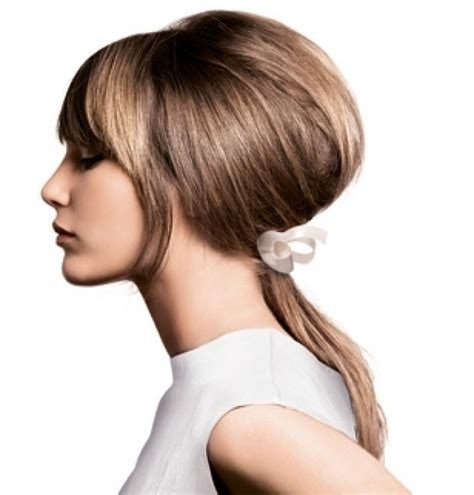 Hairstyles For Hair For 60s by 60s Hairstyles For S To Looks Iconically Beautiful