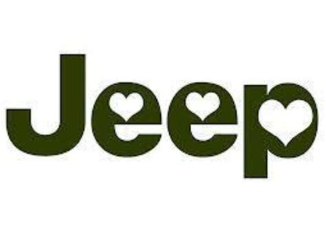 i love my jeep 43 best images about i love my jeep on pinterest cars
