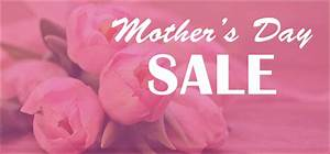 Mother's Day Specials - GoFresh