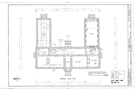 build blueprints zoom in on blueprints of the wren building the colonial