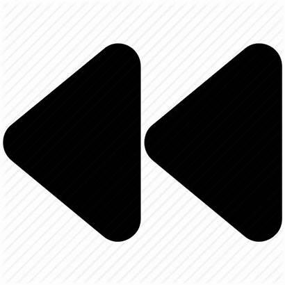 Reverse Transparent Icon Pngio