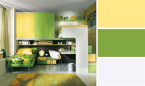couleurs de peinture pour chambre peinture de chambre ado meilleures images d 39 inspiration
