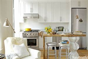 12 kitchen design ideas for small kitchens the kitchen blog With kitchen cabinet trends 2018 combined with boston terrier wall art