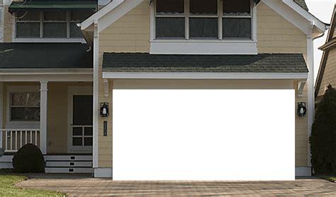 build a garage door garage door 187 build your own garage door inspiring