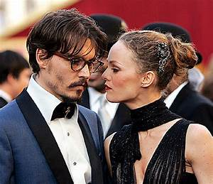 Johnny Depp: My family is my treasure | Daily Mail Online