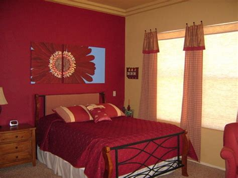 Bedroom Designs Bedroom Colours For 2013 Inspirations