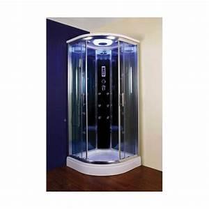 Cabine De Douche Lapeyre : lapeyre cabine douche pare baignoire castorama avec ~ Premium-room.com Idées de Décoration