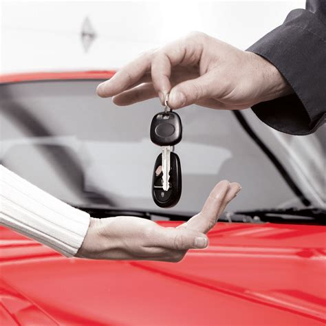 Buying A by 3 Tips To Avoid Buyer S Remorse When Purchasing A New Car