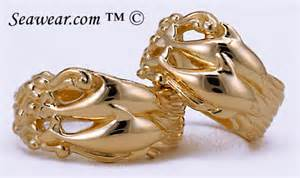 dolphin wedding rings beautiful wedding rings beautiful dolphin engagement rings