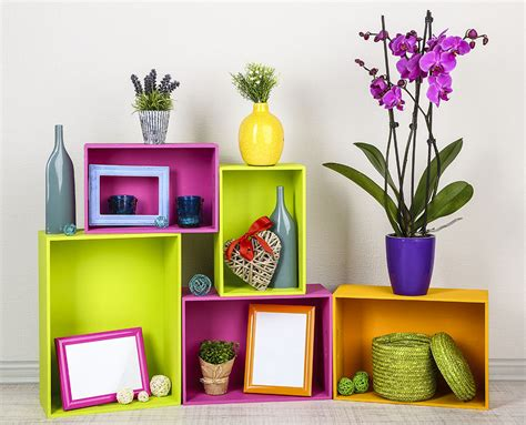 tips    home decor bloom