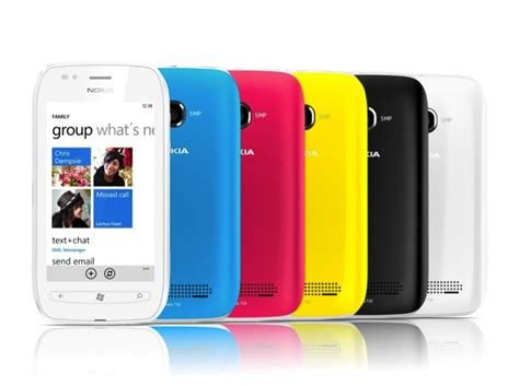 nokia still leads in the hearts of most pinoys jam
