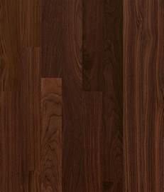 walnut philadelphia city wood flooring