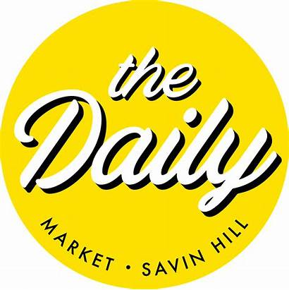 Daily Market Dorchester 9pm 7am Pickup Delivery