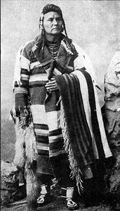 Heritage History | Famous Indian Chiefs I Have Known by O ...