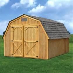 rent   storage buildings sheds garages carports barns