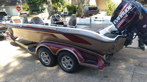 Ranger Boat For Sale Craigslist Michigan by Ranger 620vs Craigslist Autos Post