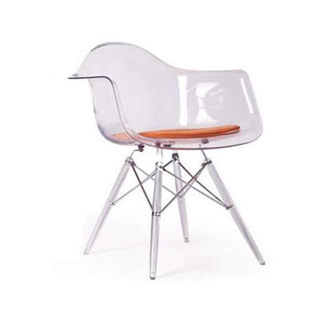 Chaises Plexiglass Ikea Avec Chaise Plexi Ikea Chaise Chaise Plexi Transparente Meilleures Images D