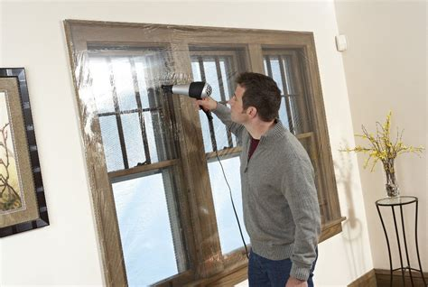 guide  window insulation texas energy experts