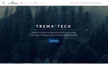 Theme Moodle Plugins Trema Lms Update Css