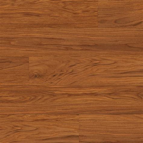 Konecto Floating Vinyl Plank Flooring by Konecto Flooring April 2012