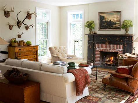 Living Room Ideas Decor, Modern Rustic Living Room Rustic Living Room With Fireplace Ideas
