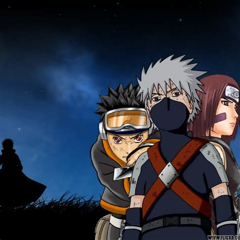 Wallpapers and cool pictures for android, iphone and ipad: 74+ Cool Naruto Wallpapers Hd on WallpaperSafari
