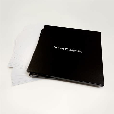 fine art paper photo books indiecolors giclee