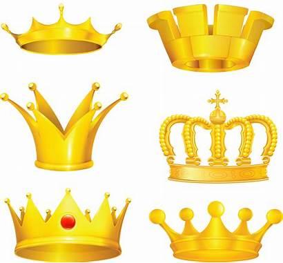 Crown Transparent Clipart Purepng Thorns