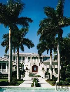 Domaine de prestige haut en couleurs for Attractive jardin et piscine design 13 belle maison de grand standing au magnifique jardin