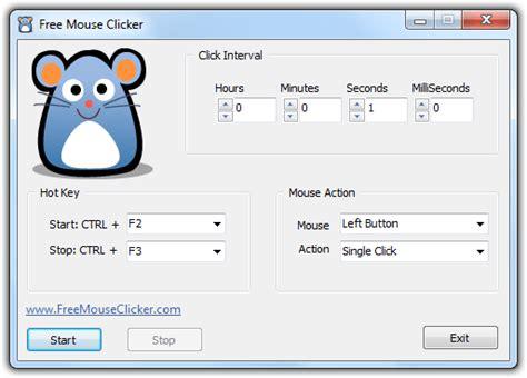 jclicker download