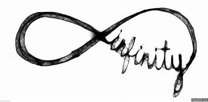 Infinity Animated Clipart Infinito Gifs Heart Clip