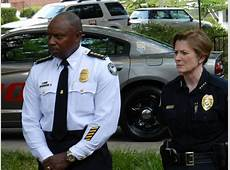 GTPD Teams Up With APD to Unveil New Vehicle