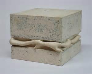 Clay Slab Box Ideas