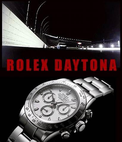 Rolex Cosmograph Rolec Daytona