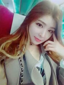 Hot South Korean Teacher Park Hyun Seo