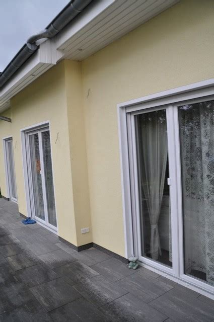 balkontuer austauschen kosten elektroinstallation
