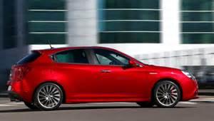 Fiat Giulietta : my 10 favorite fiat chrysler cars and yours fiat group 39 s world ~ Gottalentnigeria.com Avis de Voitures