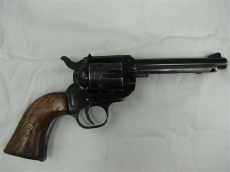 reck single action lr revolver  tlc  sale