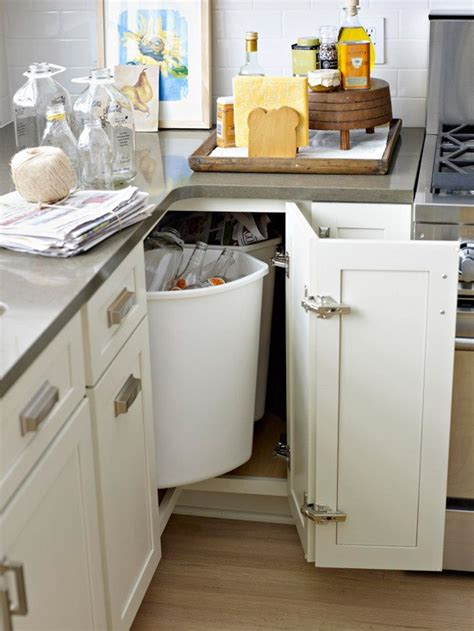 kitchen recycling center remodelaholic i am a pin the pinhead project