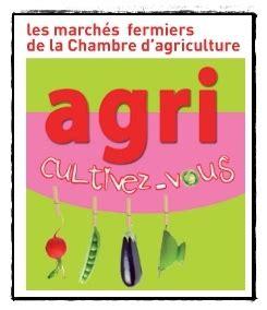 chambre agriculture 67 marché et repas fermiers à meursac 30 juin 2012 la