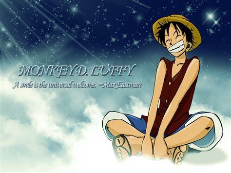 monkey  luffy  piece wallpaper  zerochan