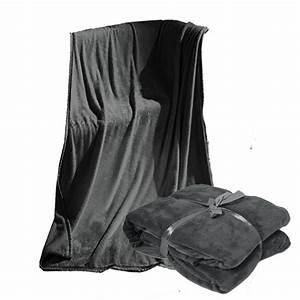 Couch überwurf Xxl : riesen kuscheldecke xxl 220 x 240 tagesdecke wohn sofa decke woll plaid berwurf ebay ~ Eleganceandgraceweddings.com Haus und Dekorationen