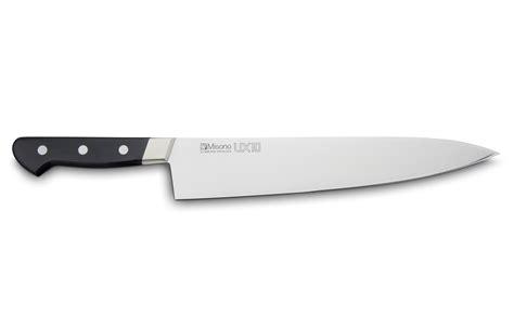 couteau d office japonais misono 27 cm colichef
